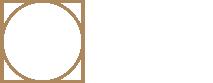 pranayurveda Logo
